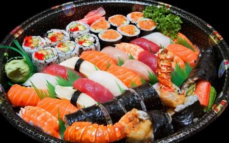 Sushi_pic_1